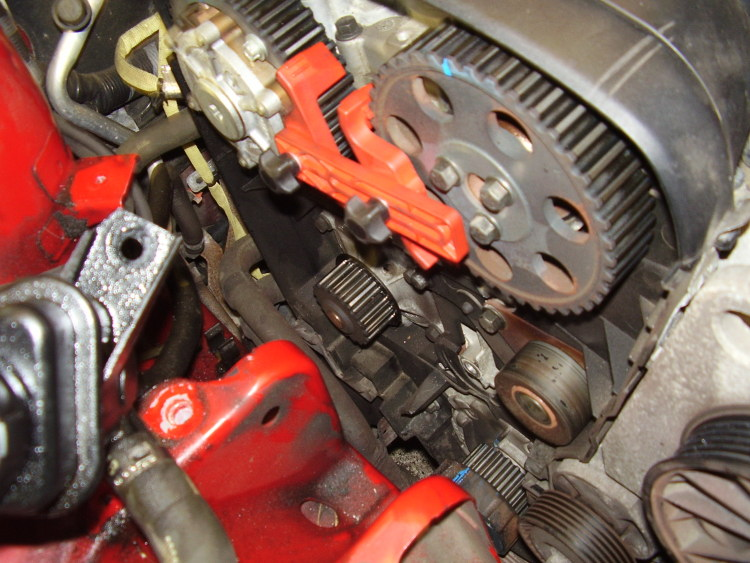 honda accord engine codes list  honda  free engine image Acura 3.2 Engine Timing Belt Acura Timing Belt Replacement