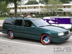 rims and tires.jpg