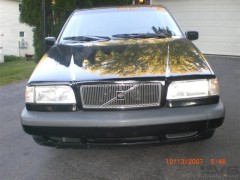 Volvo pics-the beginning 002 (Medium).jpg
