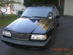 Volvo pics-the beginning 001 (Medium).jpg