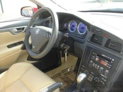 Interior Center and Dash.jpg