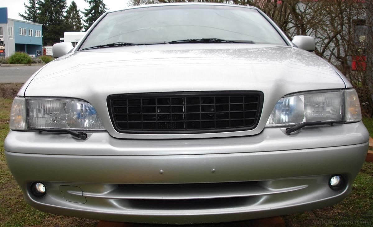 coupe grille.jpg