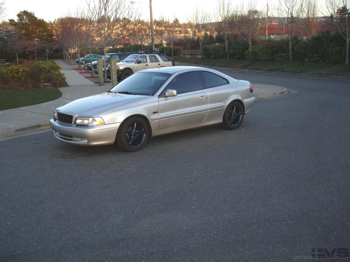 coupe in fairhaven.jpg