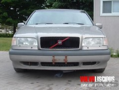 VOLVOLISCIOUS_cd_DOPGRILL1.jpg