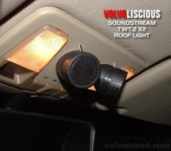 VOLVOLISCIOUS_cd_ROOF TWT1.jpg