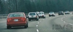 Driving to 2nd annual Swedish meet in Issaquah WA