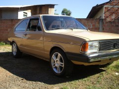 passat do messao01.JPG