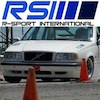 R-Sport International's Photo