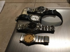 watches[1]