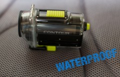 Contour+2 waterproof case