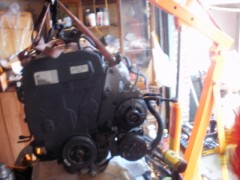 engine And tranny ready (640x480)