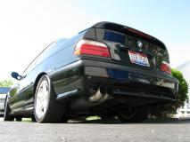2009-05-19 - Volvo vs BMW_0018.jpg