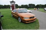 2010-volvo-club-national-meet-gallery-297.jpg