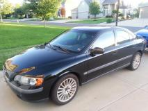 2001 Volvo s60 - Before.jpg