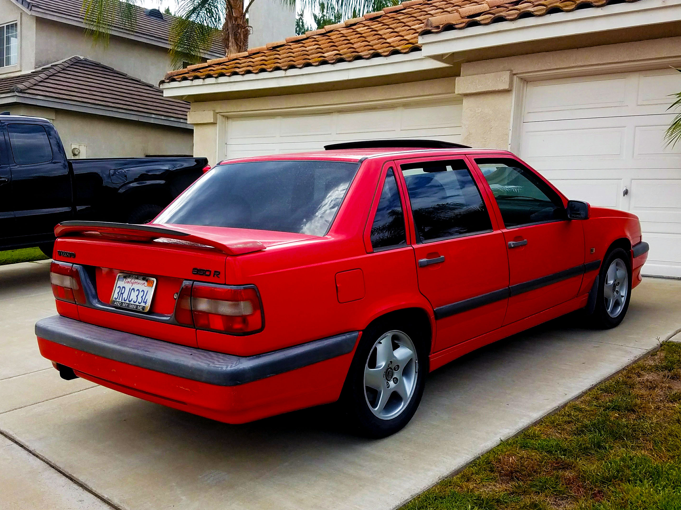 s can you wagon sale the driven photo most buy what car volvo news for