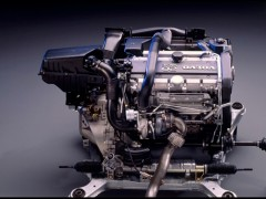 Volvo 850 T5 R buyers guide owners guide How To Buy check list review image 11